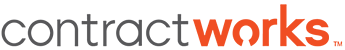 logo-contractworks-gray.png